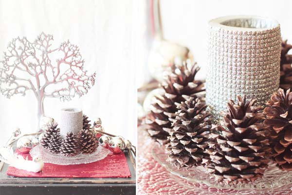 Breathtaking christmas wedding ideas christmas celebration