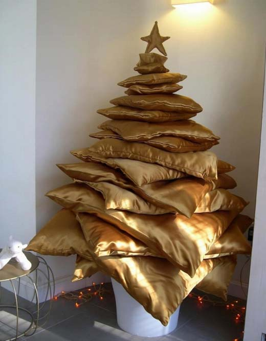 creative-christmas-tree