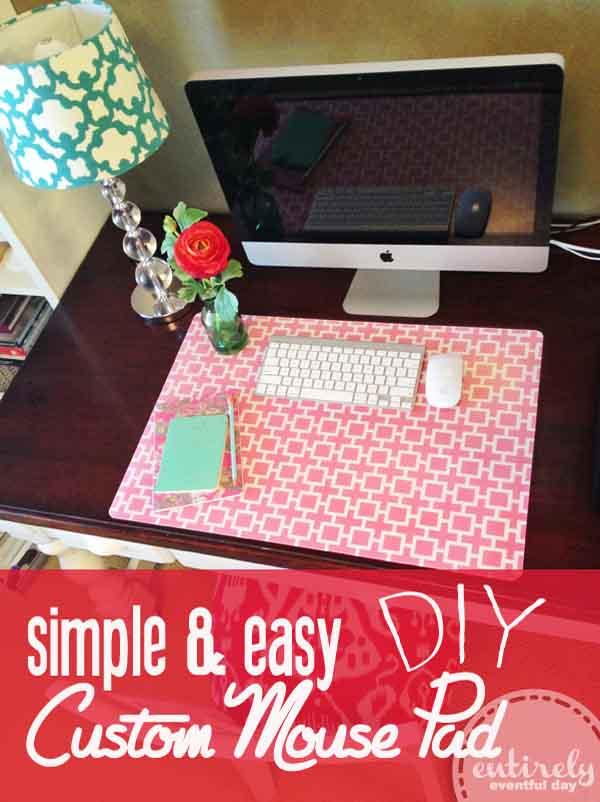custom-mouse-pad-christmas-gift-for-boss