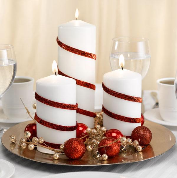ideas-about-christmas-wedding-centerpiece