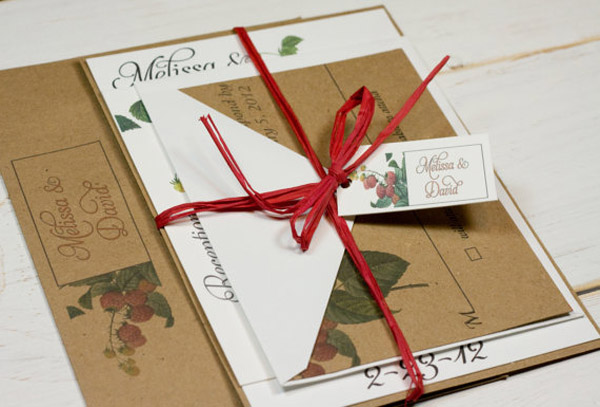 ideas-for-a-christmas-wedding-invitation