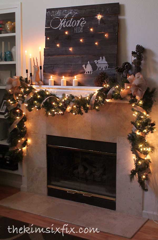 ideas-for-christmas-garlands