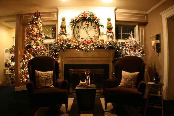 indoor-christmas-garland-ideas