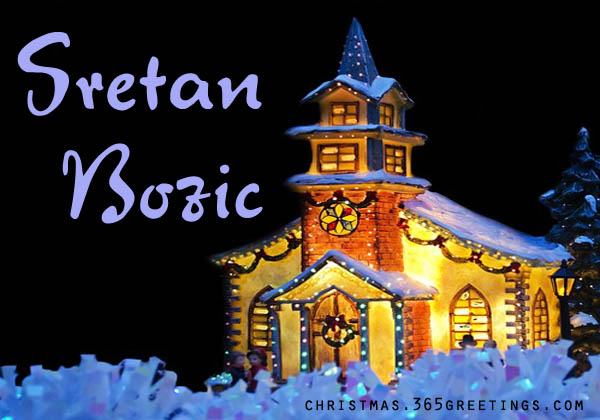 merry-christmas-in-Croatian