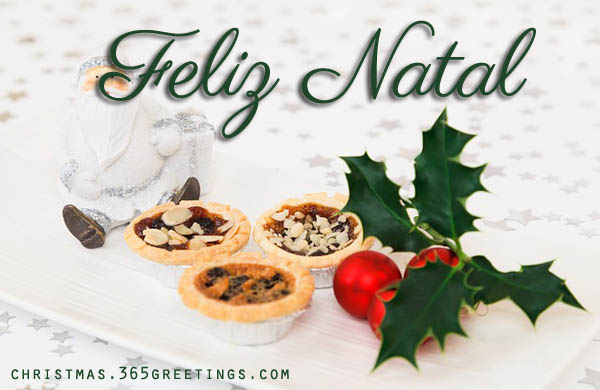 How to say merry christmas in different languages christmas merry christmas in portuguese m4hsunfo