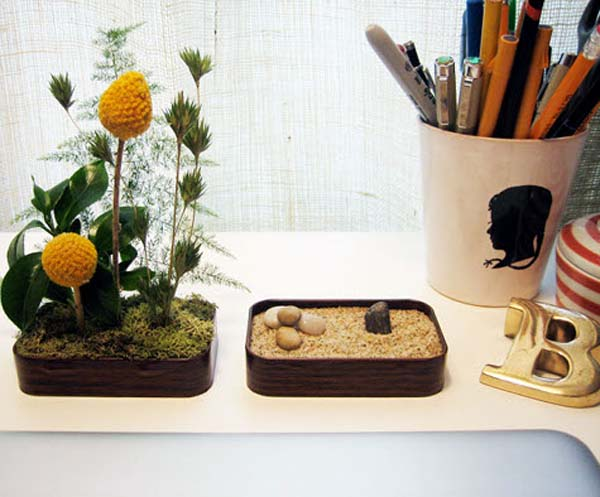 mini-garden-christmas-gift-for-boss