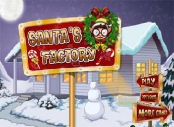 santas-toy-factory