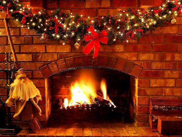 xmas-fireplace-decorations