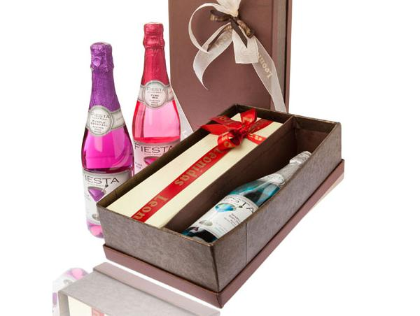 Cheap Christmas Gifts for Couples
