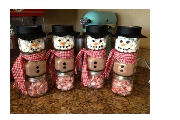 Cheap Christmas Gifts - Christmas Celebration - All about Christmas