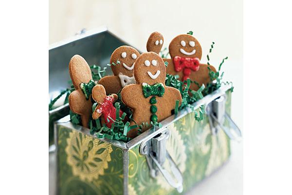 Good Christmas Christmas Gifts