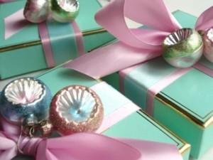 , Weihnachtsgeschenk-Ideen für Frauen, Weihnachten 2019