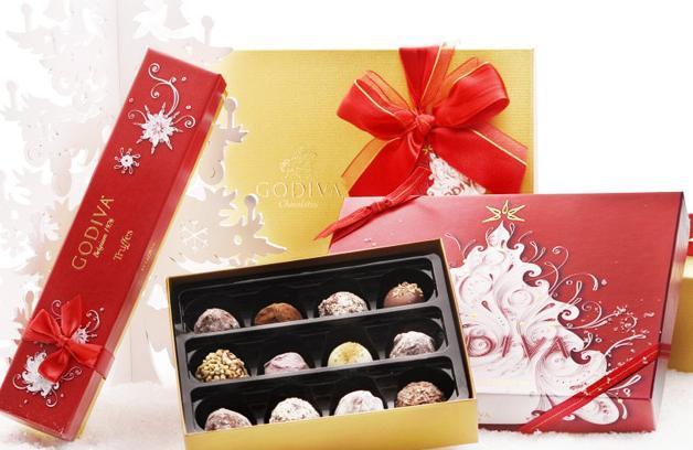 christmas gift ideas for women2