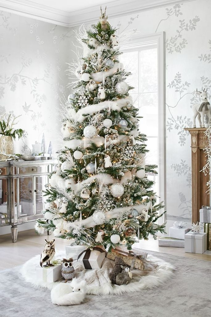 Christmas-Decoration-Trends-2017-5-2