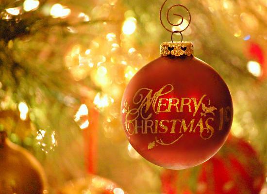 Christmas Greetings - Christmas Celebration - All about Christmas