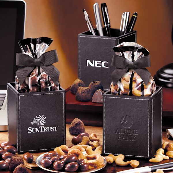 Corporate Christmas Gifts For Clients