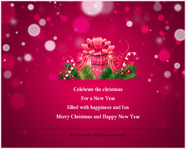 Christmas greetings christmas celebration all about christmas celebrate the christmas for a new year filled with happiness and fun merry christmas and happy new year m4hsunfo