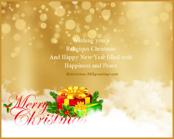 Christmas Greetings - Christmas Celebration - All about Christmas