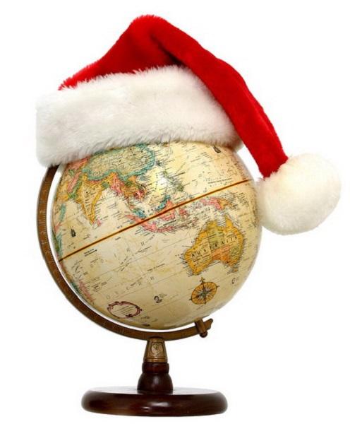 photo: http://www.escapefromamerica.com