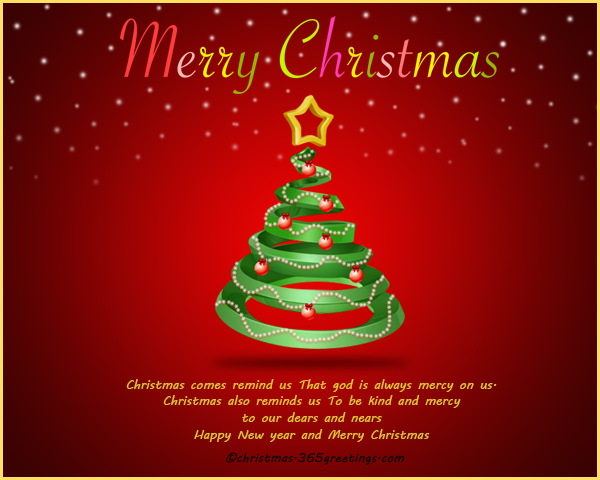 Christmas greetings christmas celebration all about christmas christmas comes remind us that god is always mercy on us christmas also reminds us to be kind and mercy to our dears and nears happy new year and merry m4hsunfo