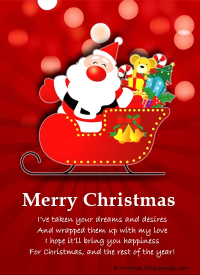 christmas-cards-messages