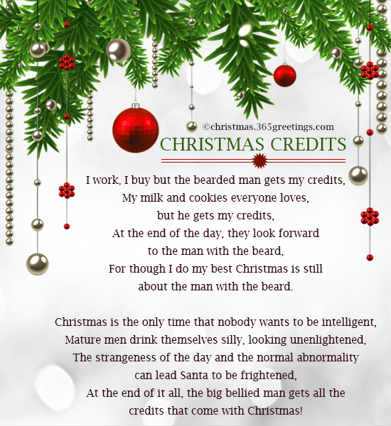 Christmas Gift Exchange Poem.12 Days Of Christmas Gift Exchange Poem The Best