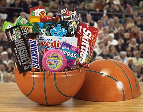 christmas-gift-basket-ideas-03