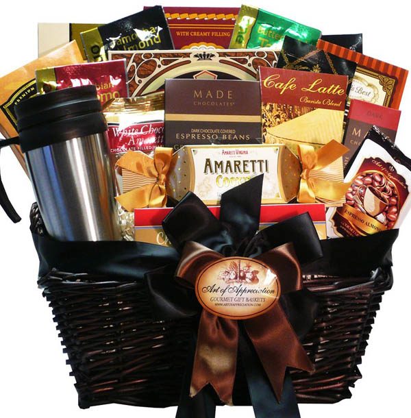 christmas-gift-basket-ideas-06