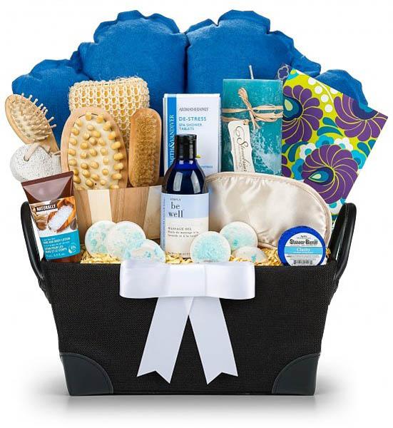 christmas-gift-basket-ideas-07