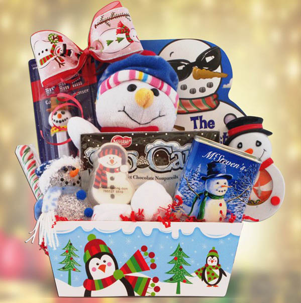 Best Christmas Gift Baskets To Give To Your Loved Ones This ...