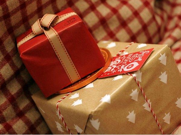 christmas-gifts-cool