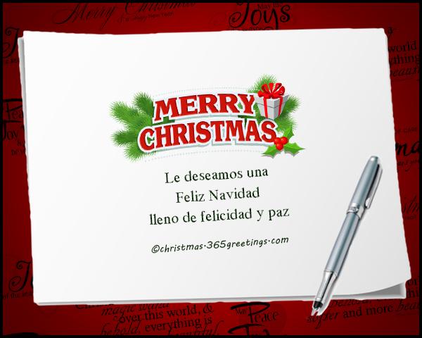 christmas-greetings-in-spanish