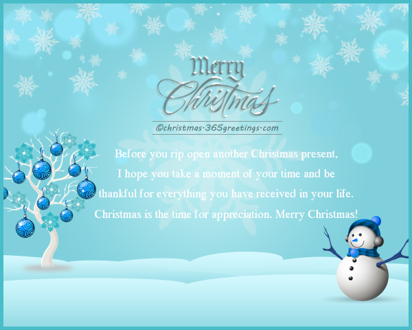 Christmas greetings christmas celebration all about christmas what you wanted as gift this christmas but never let that get you down always remember that you are loved and m4hsunfo