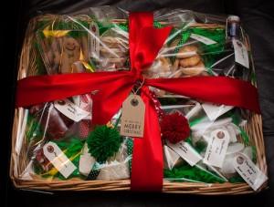 Corporate Christmas Gifts.Corporate Christmas Gifts Christmas Celebration All