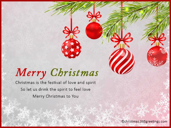 christmas-holiday-wishes