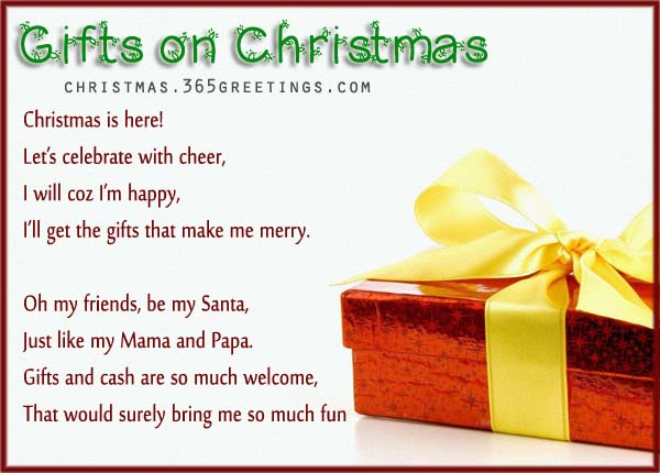 christmas-poems-funny