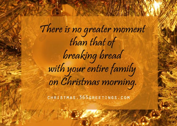 christmas-quotes-for-family