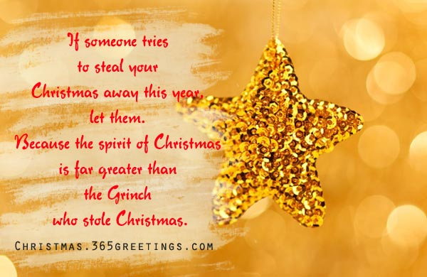 Top 100 christmas quotes and sayings with images christmas christmas quotes wishes m4hsunfo