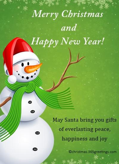 christmas-santa-cards