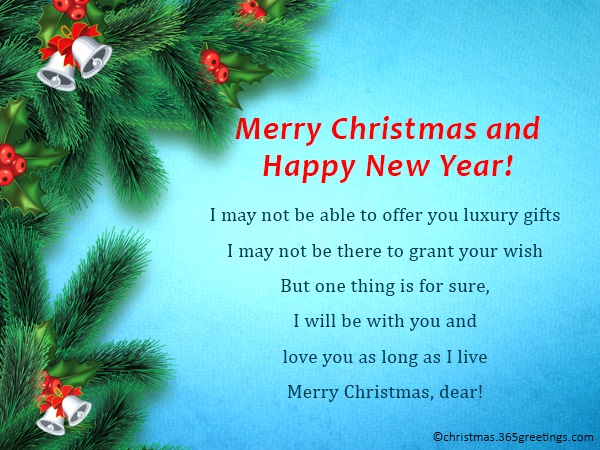 christmas-sms-and-text
