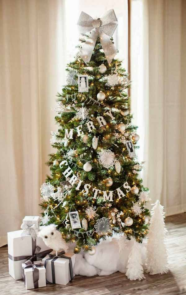 christmas-tree-decorationg-idea