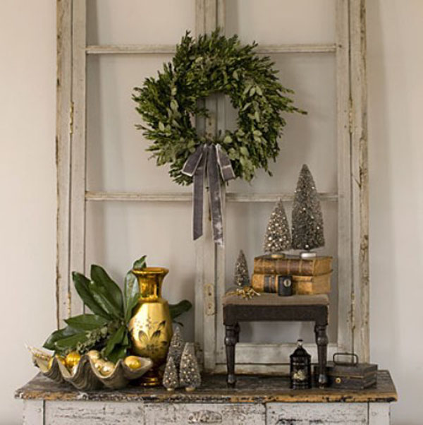 christmas-window-decoration-ideas