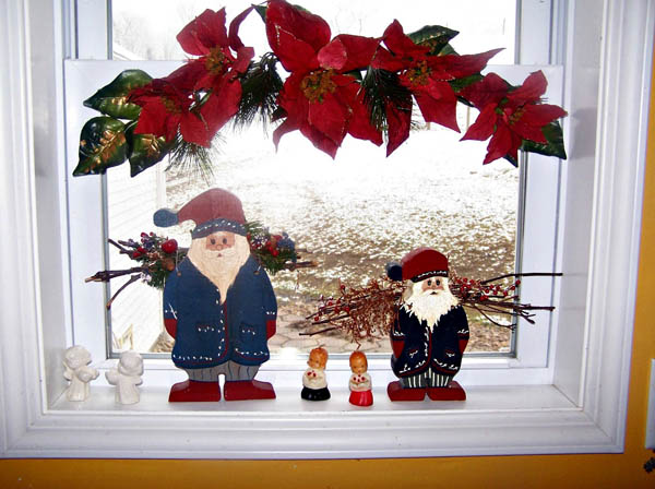 christmas-window-decoration