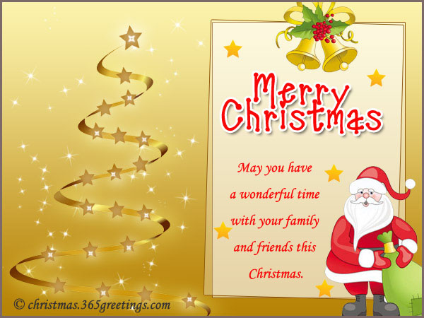 Merry christmas wishes and messages christmas celebration all christmas wishes for cards m4hsunfo