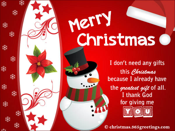Christmas Message For Mom.Merry Christmas Wishes And Messages Christmas Celebration