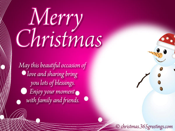 Merry christmas wishes and messages christmas celebration all christmas wishes for friends m4hsunfo