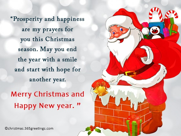christmas-wordings