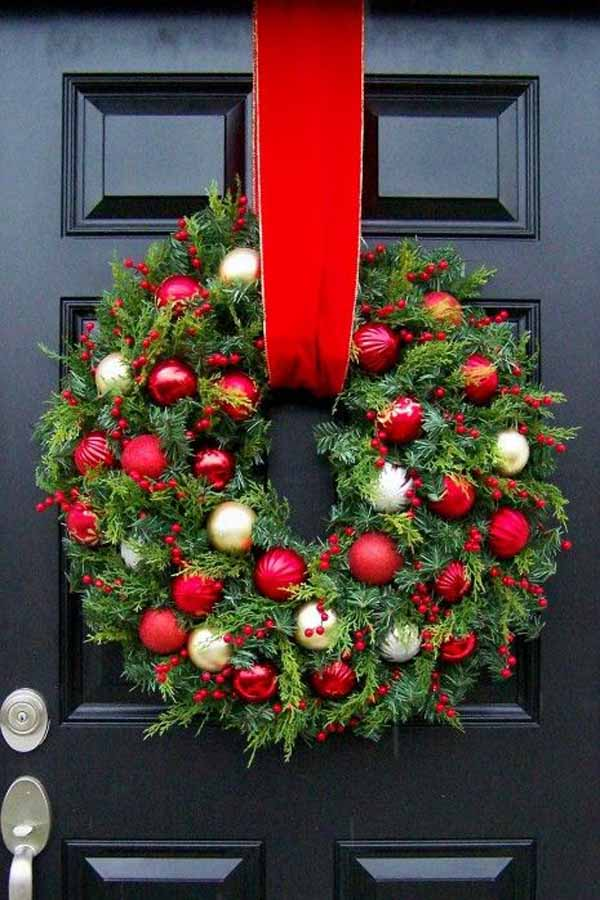 christmas-wreath-decoration