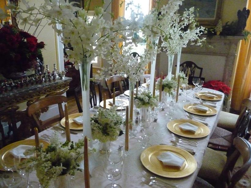 dining-room-christmas-design-ideas
