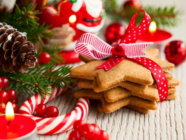 edible-christmas-gift-ideas